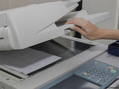 Copier Lease Raleigh Print Services